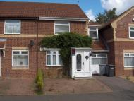 3 bed semi detached house in Aster Road, Kettering...