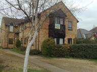 Flat to rent in Newton Road, Geddington...