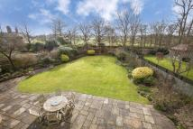 6 bedroom property for sale in Roedean Crescent...