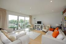property for sale in Dukes Court, Mortlake