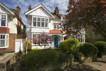 5 bedroom home for sale in Sheen Lane, East Sheen