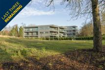 new Apartment for sale in Halcyon Close, Barnes...