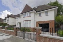5 bed Detached home for sale in York Avenue, East Sheen...