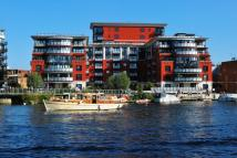 2 bedroom Flat for sale in Charter Quay...
