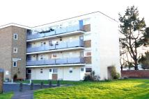 1 bed Flat in Hornby House, Ham Close...