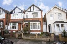 Clevedon Road property for sale