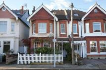 4 bedroom property in Norbiton Avenue...