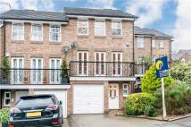 Windmill Rise Terraced property for sale