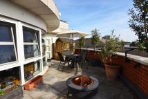 Flat for sale in Buick House, London Road...