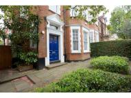 5 bed Flat in Southwood Avenue, N6