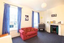 4 bed Flat in Grafton Road, NW5