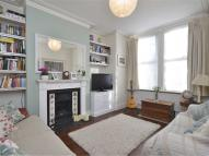 1 bedroom Flat to rent in Southey Road, N15