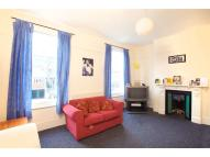 Flat to rent in Grafton Road, NW5