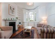 4 bed Terraced home in Ryland Road, NW5