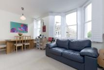 Apartment in Montpelier Grove, NW5