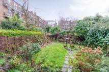 Apartment for sale in Cholmley Gardens, NW6