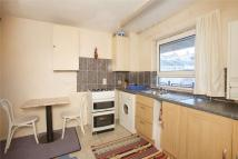 Flat to rent in Tansley Close...
