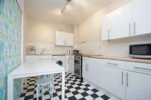 2 bed Flat in Ferdinand House...