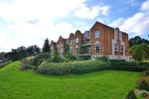 4 bedroom Town House for sale in Herons Place...