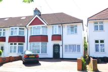 4 bedroom home in Egerton road, Twickenham