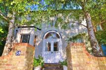Popes Avenue house for sale