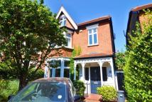5 bedroom property for sale in Spencer Road...