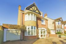 6 bed house for sale in The Grove, Isleworth