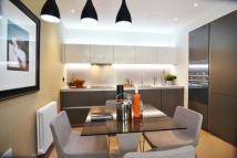 2 bed new Apartment for sale in Brewery Wharf...