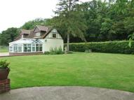 property for sale in New Barn Farm, Capel Road, Rusper, Horsham