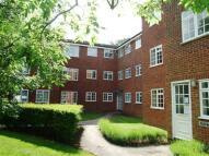 2 bedroom Apartment to rent in Ravenscroft Court...