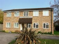 1 bed Apartment for sale in The Copse, Horsham