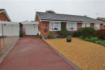 2 bedroom Bungalow for sale in The Causeway...