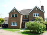 5 bedroom Detached home for sale in Great Lime Kilns...