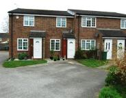 The Oaks Terraced house to rent