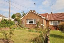 Bungalow in Coomartin, Andrews Road...