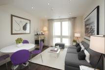 2 bedroom new Flat for sale in Garden Road, Richmond