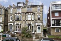 2 bed Flat for sale in Cardigan Road...