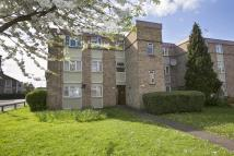 2 bedroom Flat for sale in Robinsons Court, Richmond