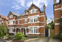 4 bed property for sale in St Stephens Gardens...