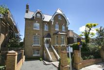 6 bedroom property in Kings Road, Richmond