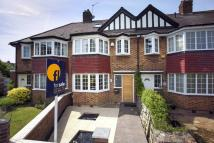 3 bed home for sale in Langham Gardens, Ham