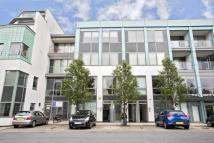 Flat for sale in Bardolph Road, Richmond