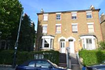 Church Road Flat for sale