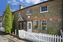 3 bed home for sale in Sandpits Road, Richmond