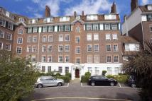 Flat for sale in Richmond Hill Court...