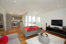 2 bedroom new Flat for sale in The Shakespeare