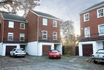 property for sale in Lenton Rise...
