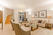 4 bed property for sale in Colston Road, East Sheen