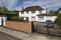 5 bed property for sale in Sudbrook Gardens...
