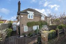 2 bed home for sale in Camilla Cottage...